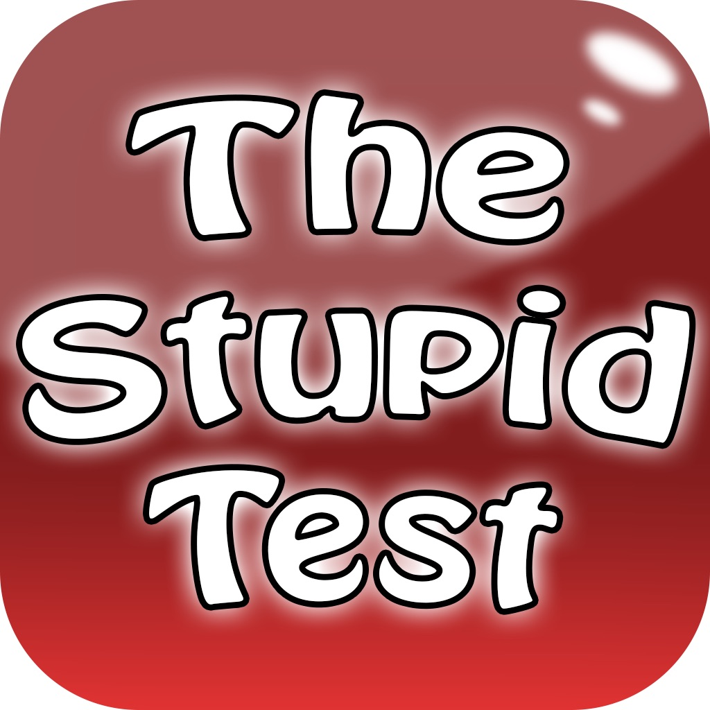 Am I Stupid Test - Stupid Test - Check your Knowledge! hack
