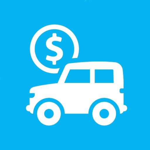 Car Finance Calc