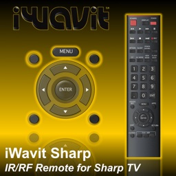 iWavit Sharp