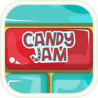 Codes for Candy Jam Rush Hack
