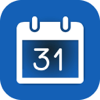 Work Center : Shift Scheduling & Staff Scheduling Manager - iCubemedia Inc. Cover Art