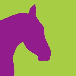 Horsemart.co.uk - Ad Manager