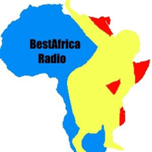 BestAfricaRadio
