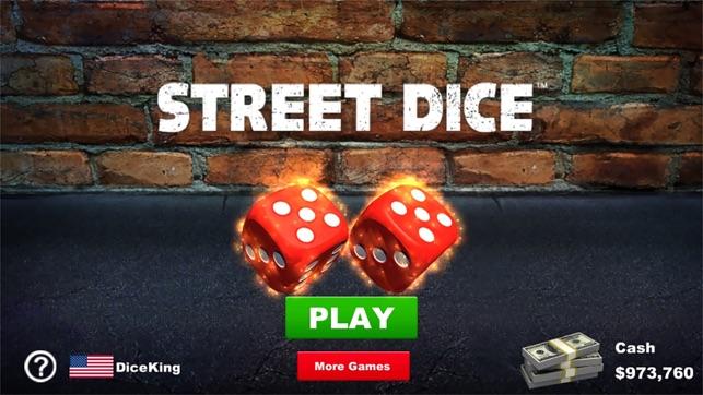 William hill poker mobile download