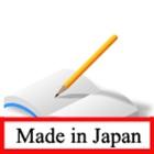 japanische Unternehmen icon