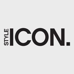 Style Icon Magazine