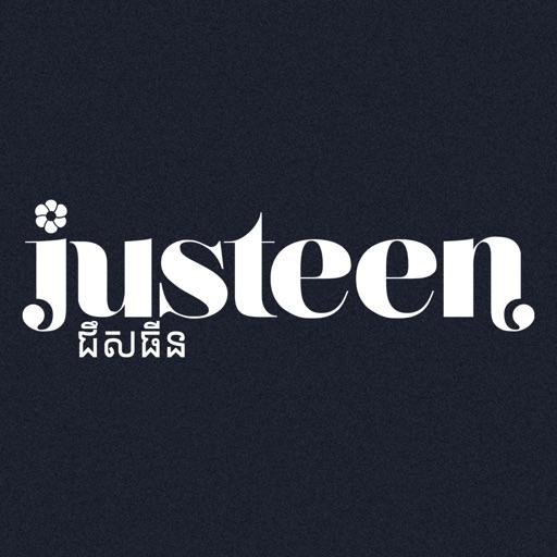 Justeen Magazine Cambodia