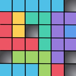 10410 Puzzle! The best and addictive puzzle game, fun and big endless game.