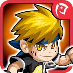 Ninja ZET