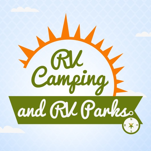 RV Camping & RV Parks