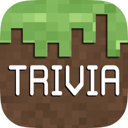 Pocket Trivia – Quiz for Minecraft