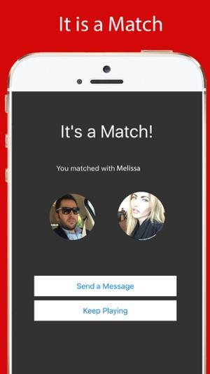 Αραβική dating app