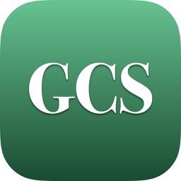 Easy GCS