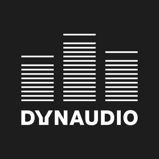 Dynaudio Sound Meter