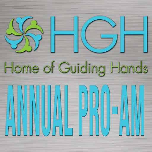 Home of Guiding Hands Pro-Am