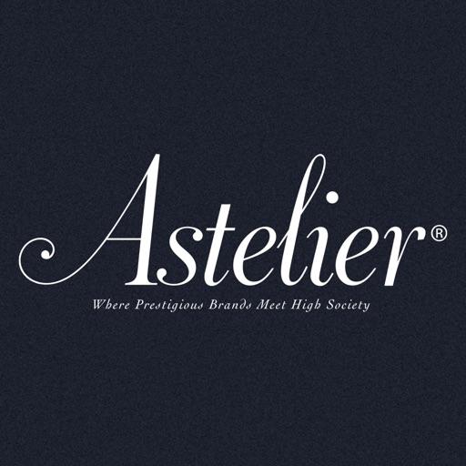 Astelier