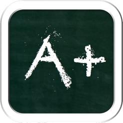 grade calculator plus 4
