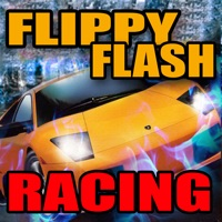 Codes for Flippy Flash Racing game Hack