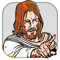 Codes for Bible Comic Book App – 4 Action Bible Books Hack
