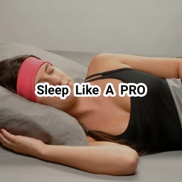 Sleep Like A Pro Natually