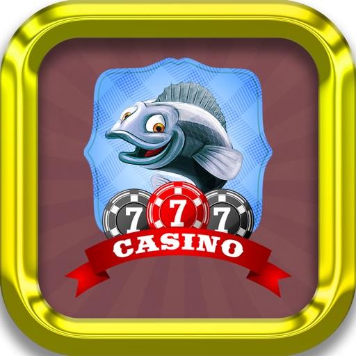 Royal Slots Betting Slots - Classic Vegas Casino