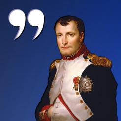 Quotes of Napoleon