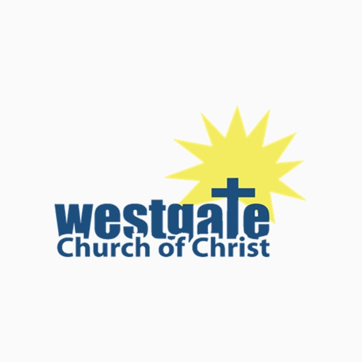 Westgate Church of Christ