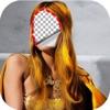 ジャグリングフェイスカメラ - ユーモラスな顔変形エディタ&自分撮り画像再スタイル