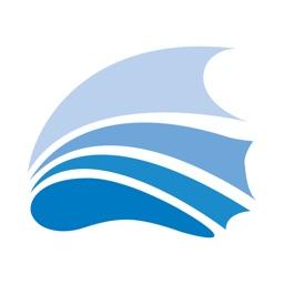 The Florida Aquarium App
