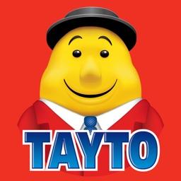 Tayto Keyboard