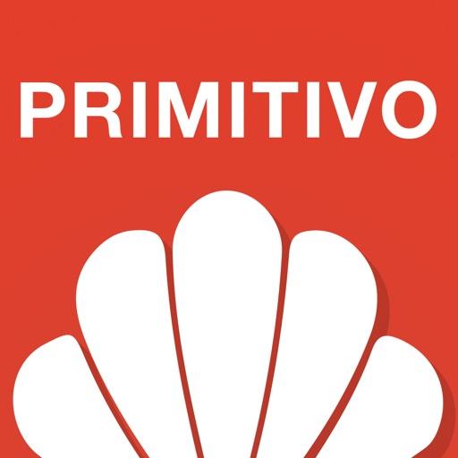 Camino Primitivo - A Wise Pilgrim Guide