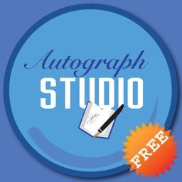 Autograph Studio Lite