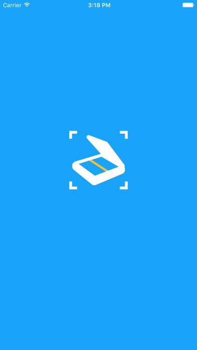 다운로드 스캐너 모바일 - 카메라로 스캔하여 PDF/JPG로 저장하세요 PC 용