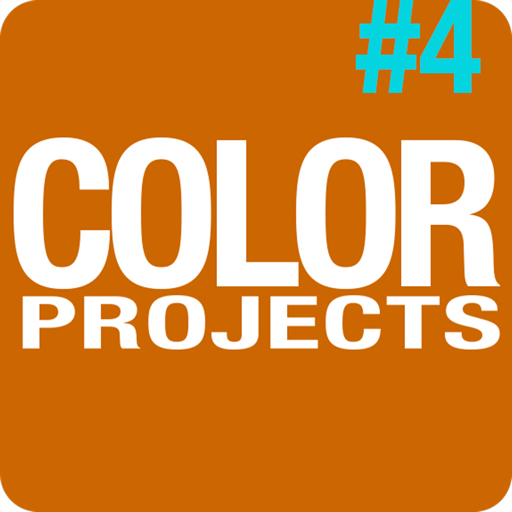 COLOR projects 4