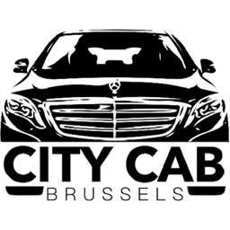 City Cab Brussels