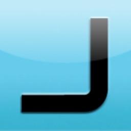 Junto App