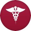 PharmacysTech
