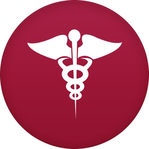 PharmacysTech icon