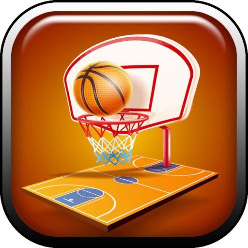 Basketball Wallpaper Hd Custom Sport Backgrounds Maker With