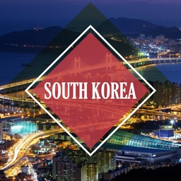 South Korea Tourist Guide