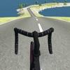 Over The Bars - Road Bike Racing
