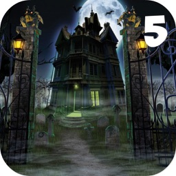 Can You Escape Mysterious House 5?
