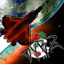 Astro Galaxy Arcade+