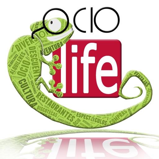 OcioLife