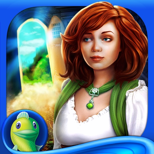 Surface: Return to Another World - A Hidden Object Adventure