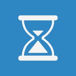 Response Timer - Reaction Test