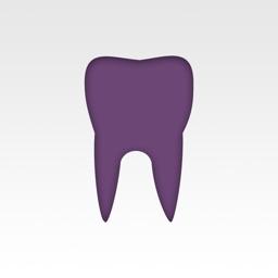 Logbook of Restorative Dentistry