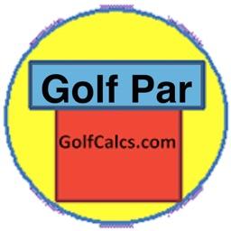 GolfPar