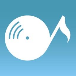 SwiMusic - for Sam Tsui