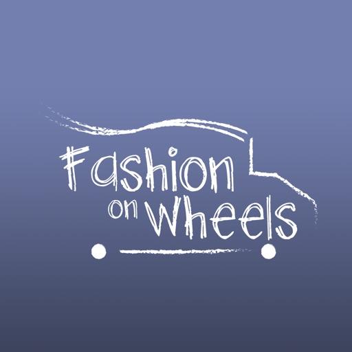 Fashion on Wheels